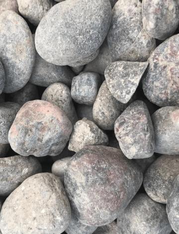 Arizona River Rock- Cobbles & Boulders