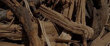 Top Seller Bark & Mulch