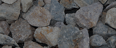 Top Seller Decorative Crushed