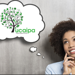 Yucaipa Tax Services Website